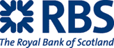 Logo: Royal Bank Of Scotland Group
