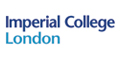 Logo: Human Resources Division, Imperial College