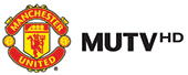 Logo: Manchester United FC