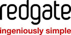 Logo: Red Gate Software