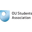 Logo: Open University Students Association