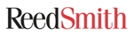 Logo: Reed Smith LLP