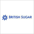 Logo: British Sugar plc