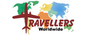 Logo: Travellers Worldwide