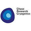 Chase Research Cryogenics