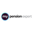 My Pension Expert
