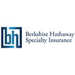 Berkshire Hathaway Specialty Insurance (BHSI)
