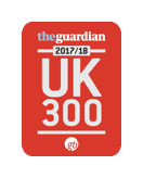 The Guardian UK 300